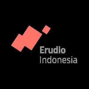 Logo Erudio Indonesia