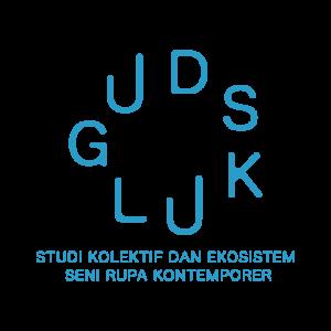 Logo # gudskul