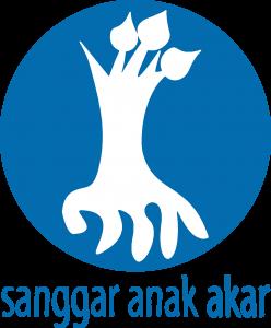 akar logo-01